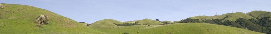 Rolling_Hills